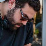 Alessandro Pannone - PlayCold [Dj Set]