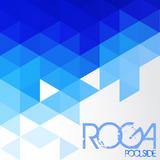 ROGA | POOLSIDE
