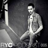 RYC Podcast 005 | Chemie