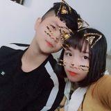 (ĐỘC) Học Mèo Kêu -  Ft Hoa Bằng Lăng Linhchipp mix