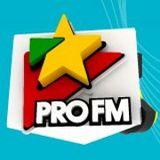 ProFM Party Mix cu LLP si Virgil Batista 01.12.2012 - Guest Dj Rabinu