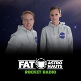 Rocket Radio T-11 (Tim Tailor Guestmix)