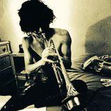 Deep Sound of Jazz