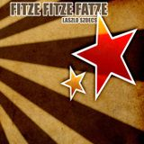 MR. LAZ presents KALLE LAAR - Fitze Fitze Fatze [Studio Mix]
