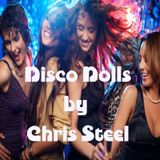 Chris Steel - Disco Dolls