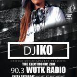 Electronic Zoo w/ DJ IKO 1-29-17 part 2