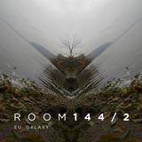 Room144/2