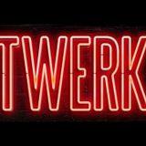 DJ JR Twerk mix 2016