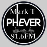 DriveTime All Request Show
