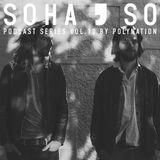 Polynation - SoHaSo Podcast Series Vol.10