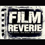 Lynnaire MacDonald of Film Sprites - FilmReverie