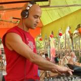 DJ Zig - Psychelectric