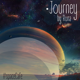 Journey (live 4 SpaceCafe @ Kamalaya)