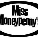 nik gillett @ miss money pennys