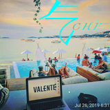 CHI BY VALENTE_DJ