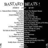 Bastard Beats