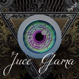 downtempo set by juce gama september 2018