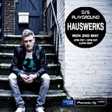 Hauswerks - Pioneer DJ's Playground