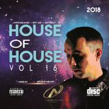 House Of House Vol.16