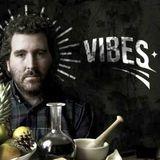 IBOAT/fresh Vibes/ WheeL set /15 nov 2013