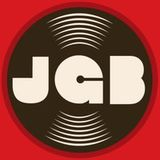 JGB005