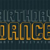 ANZA June 08/2013 Nahanni's Birthday