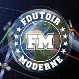 Foutoir Moderne #14 • Saison 2016>2017 (05/31/17)