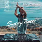 Rhum G - Sunny Time (01-07-20)