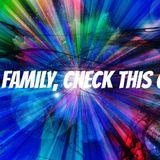 DJ-CJ - House ya love