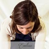 RELAAS: De intieme pijn van Eveline