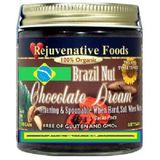 a taste of brazil