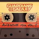 Awesome Mixtape 3 - My Guardians of the Galaxy 3 Soundtrack