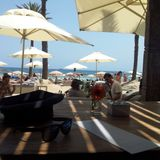 "Kay Stafford aka Kebbe Ibiza chilloutbeachmix 2015 ""sounds from nassau,rumors,outside beachclubs"""