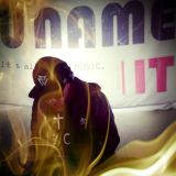 Manu Villas - Live at U.Name.It 17.05.2015