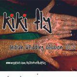 Kiki Fly - Indian Wedding (vol.2)
