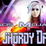 Dj Jhordy Dazz mix♪ besos mojados♪