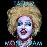 Tatu V - Moss