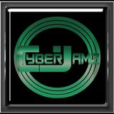 CyberJamz Records Remix 2018 (Baby Powder Traxx) Mix By Dj Punch