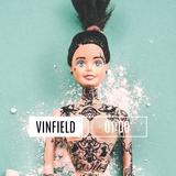 explicit 1 X VINFIELD live set
