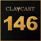 Clapcast #146