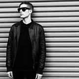 6 Nov 2014 - feat. SHOCKING PINKS interview