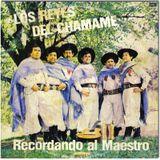 Recordando al Maestro - Los Reyes del Chamamé