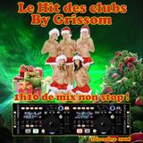 Hit des clubs - Vol 04 - Décembre 2008