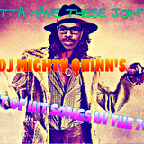 HOUSE OF LOVE ME JAY MIX