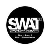 Danny B 1º Aniversario Swat Rec