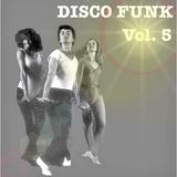 Disco-Funk Vol. 5