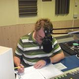 Today's Music Through The Years Radiowey.co.uk 10-11pm Tue 29Sep15