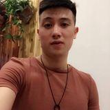 Việt Mix - Hỏi Thăm Nhau - Hoangcodj