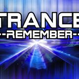 DJ S.I.N. - Remember Trance 2010 Edition - Fly Away Mix -
