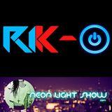 NLS New Talent Contest - DJ RIK-O